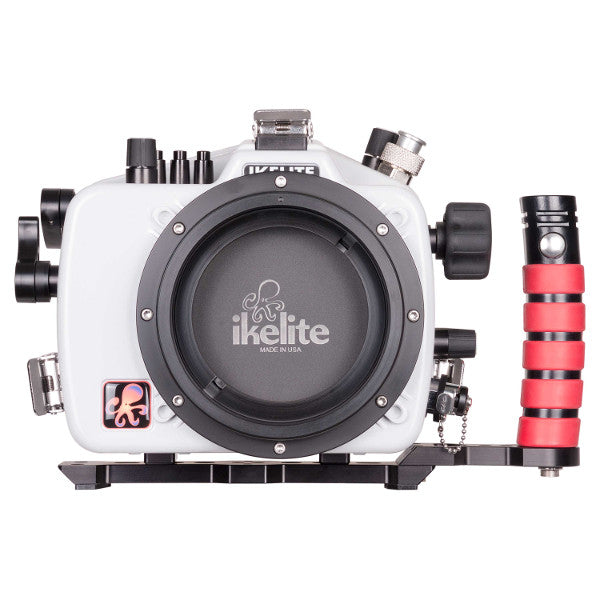 Ikelite 200DL Housing for Canon 5D Mark II