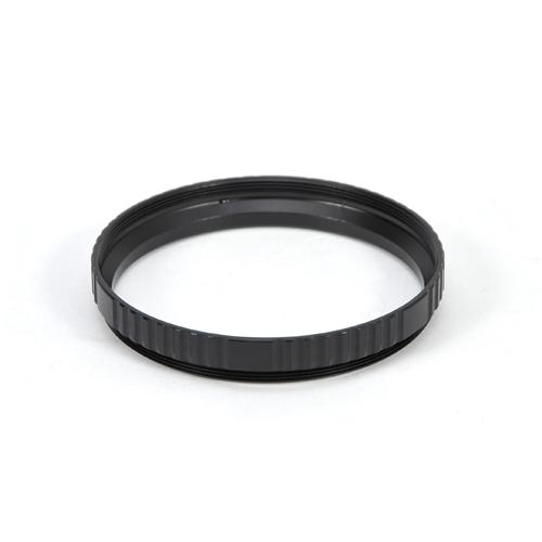 Nauticam M67 Adapter Ring for SMC-1 to use on 25104/ 25105