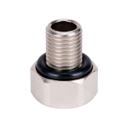 Ikelite Camera Control Glands for 1/4-inch Shafts With 1/2 Inch Thread