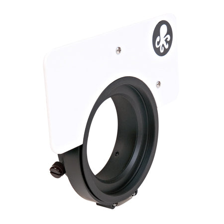 Ikelite Lens Port Adaptor for a UWL67 mm