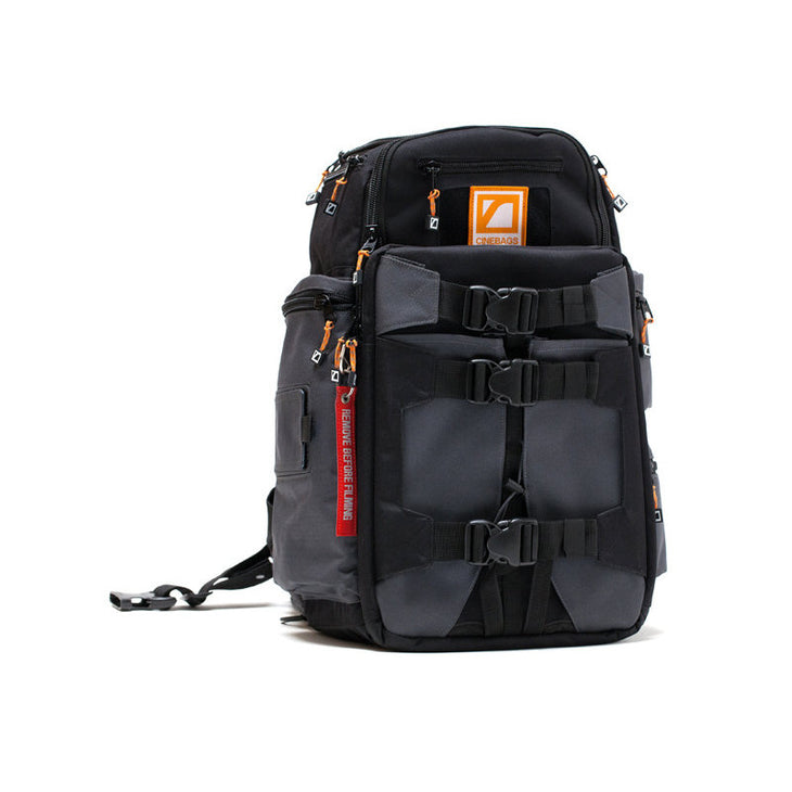 Cinebags CB25 Revolution Back Pack