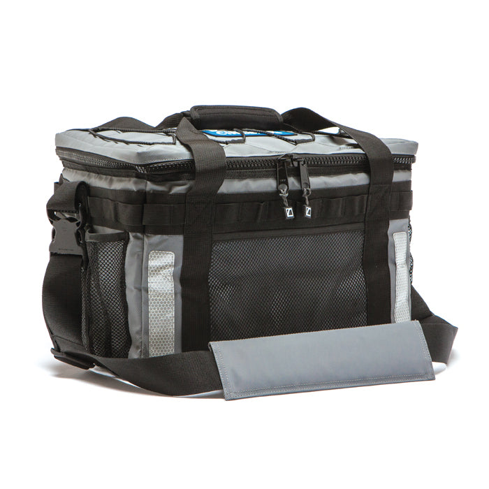 CineBags CB70 Square Grouper Underwater Housing Carrier