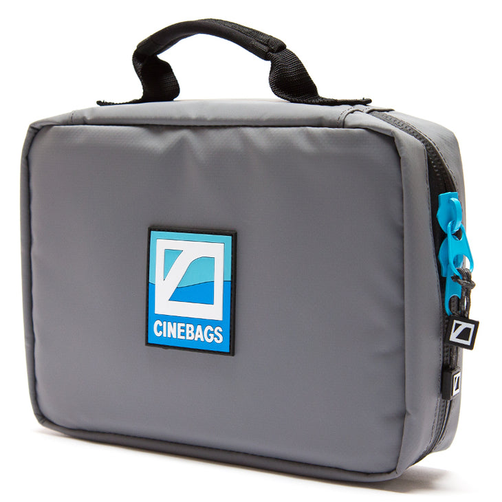 Cinebags CB76 Tool Kit Bag