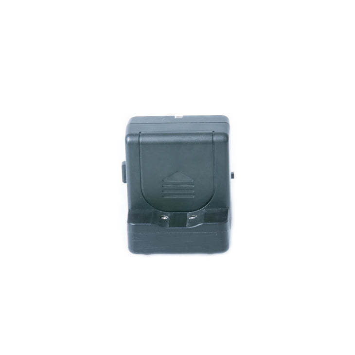 cp.2050 Used Nauticam Mini Flash Trigger for NA-GH5/G9 Housing (Batteries NOT INCLUDED) (SKU:26309)
