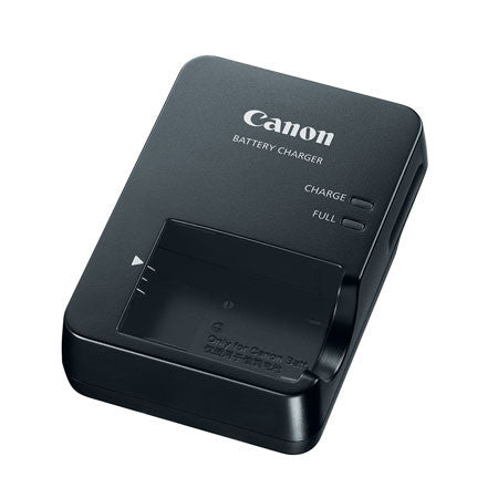 Canon Battery Charger CB-2LH