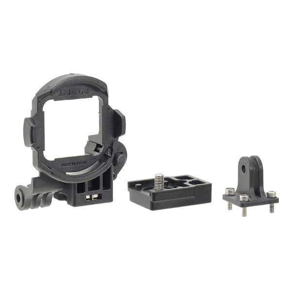 Inon SD Front Mask for GoPro HERO5, HERO6