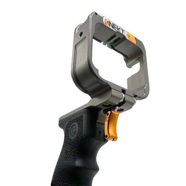 Knekt GPSS Trigger Handle GoPro Hero 5 / 6