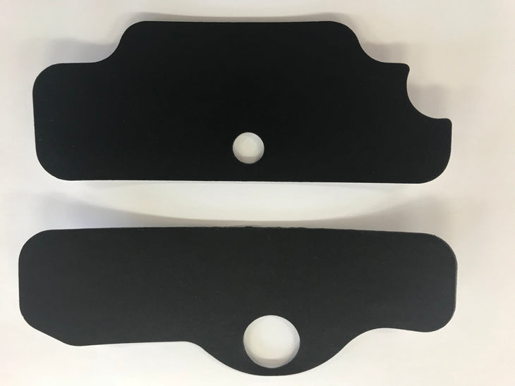 Rubber Pads for NA-D7100