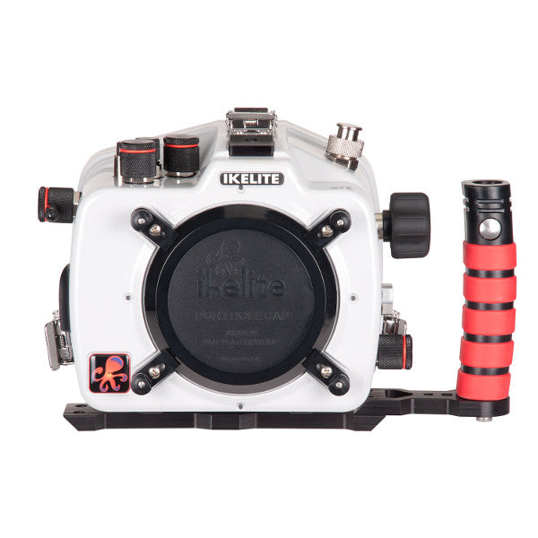 Ikelite Housing for Sony Alpha a7, a7R, a7S
