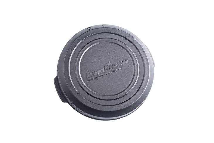 Nauticam N85 Rear Port Cap