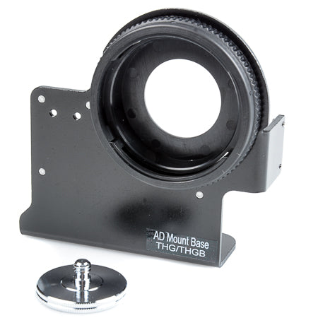 Inon AD Mount Base for Sony MPK-THG/THGB
