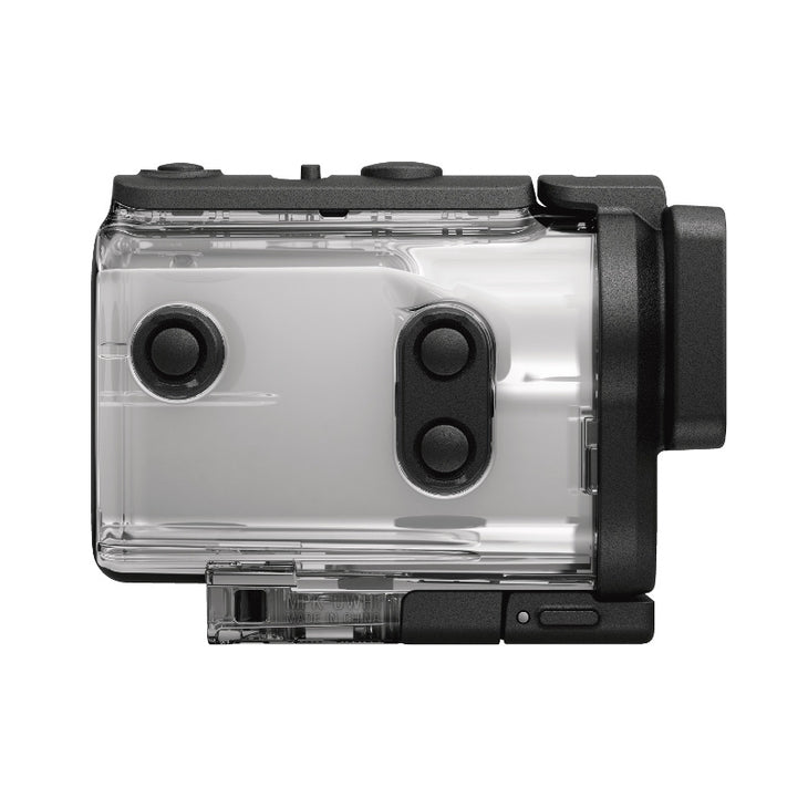 Sony MPK-UWH1 Underwater Housing for FDR-X3000