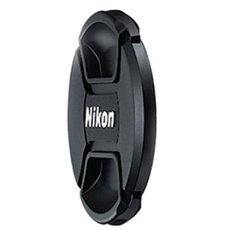 Nikon LC-62 Snap-on Front Lens Cap (repl.)