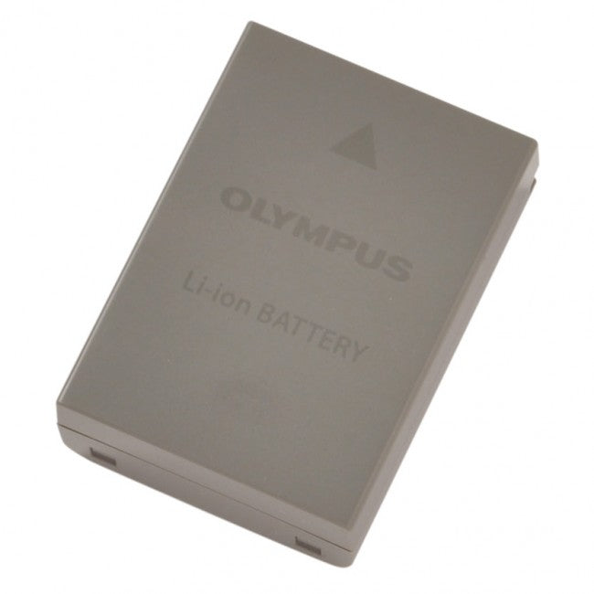 Olympus BLN-1 Lithium-Ion Battery for OM-D E-M5 / E-M1 Cameras