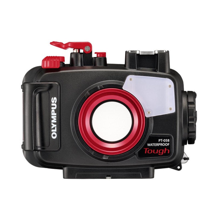 Olympus PT-058 Housing for Olympus TG-5