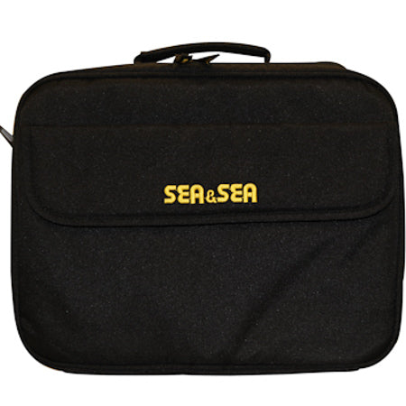 Sea & Sea Soft Camera Bag