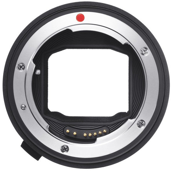 Sigma MC-11 Mount Converter for Sigma Mount on Sony E Mount Cameras