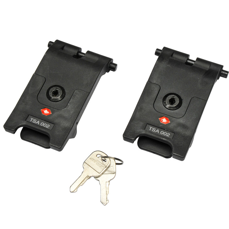 SKB TSA Latch Kit, Medium