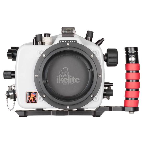 Ikelite 200DL Housing for Nikon D7500