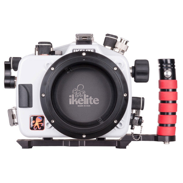Ikelite 200DL Housing for Panasonic GH5