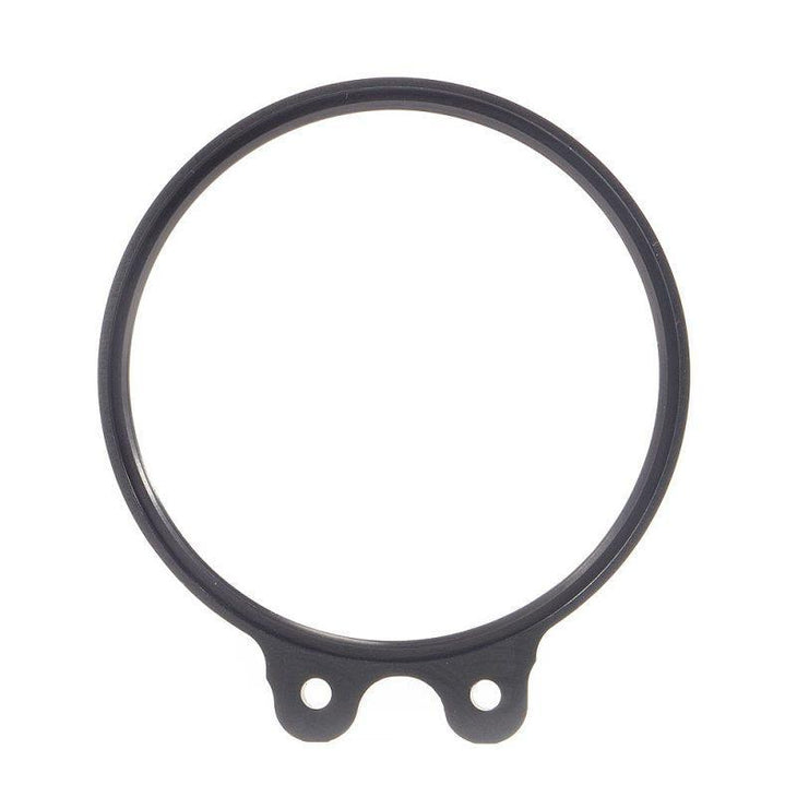 Flip Filters 55mm Threaded Adapter for GoPro HERO 7, 6, 5, 4, 3, 3+