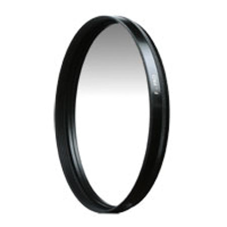B+W 82mm Graduated Neutral Density Filter MRC (702M)