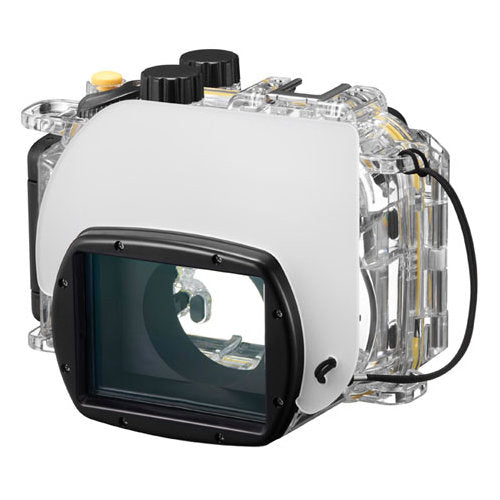 Canon WP-DC52 Underwater Housing for Canon G16