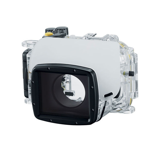 Canon WP-DC54 Housing for Canon G7X Camera