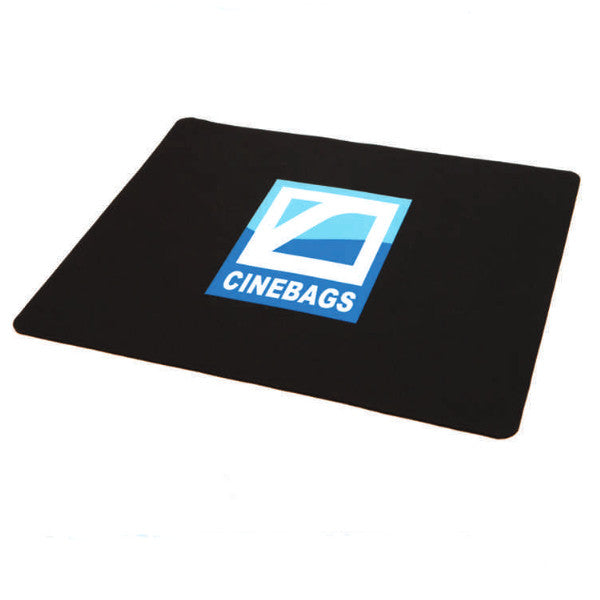 CineBags CB75 Neoprene Work Mat