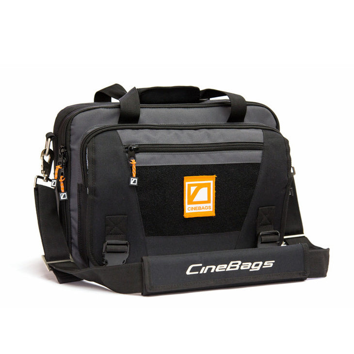 Cinebags CB27 Lens and Camera Bag