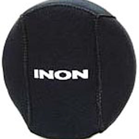 Inon Dome Unit Cover (UWL-100, Neoprene)