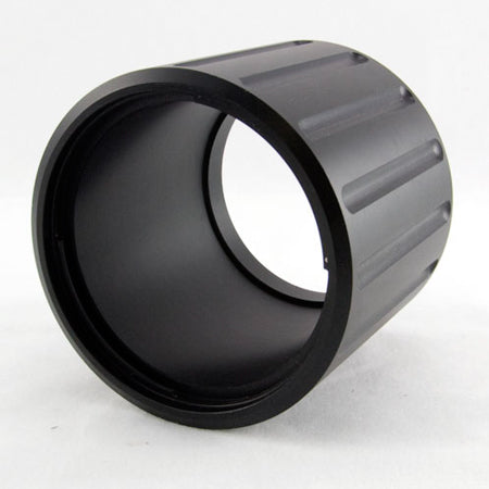 Subal EXR-100/3 Extension Ring (C1 Mod for Canon EF 24-70 /2.8 L)