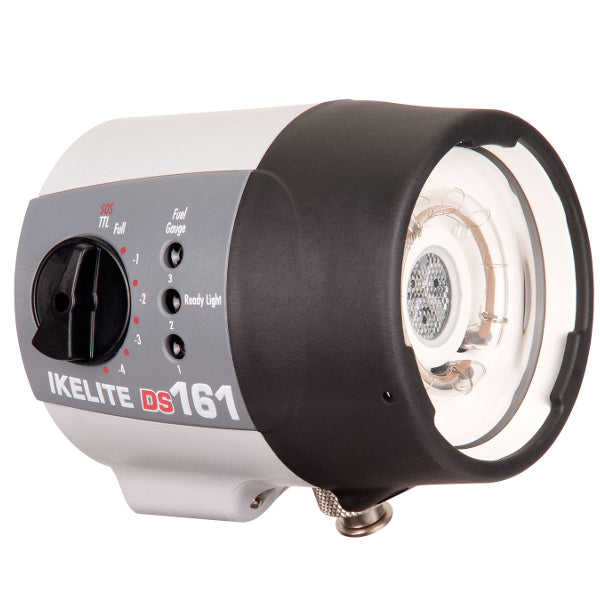 Ikelite Strobe Front Section DS161