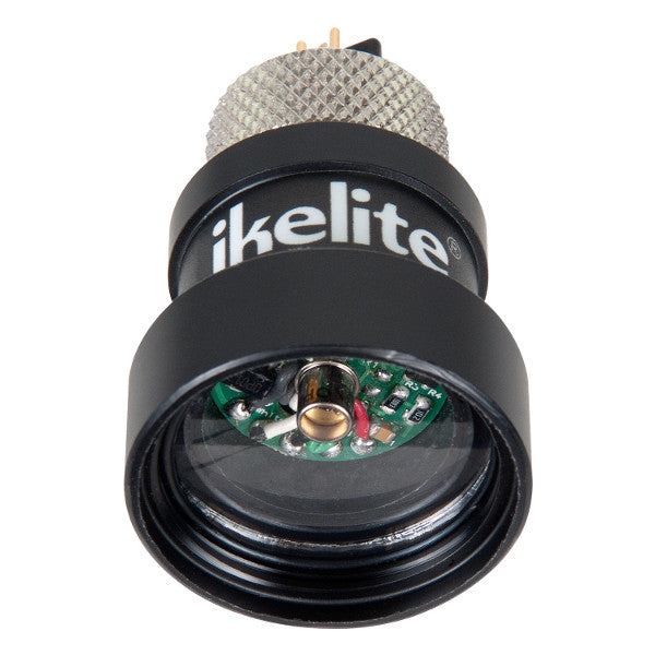 Ikelite Optical Slave Converter for DS51, DS160, DS161