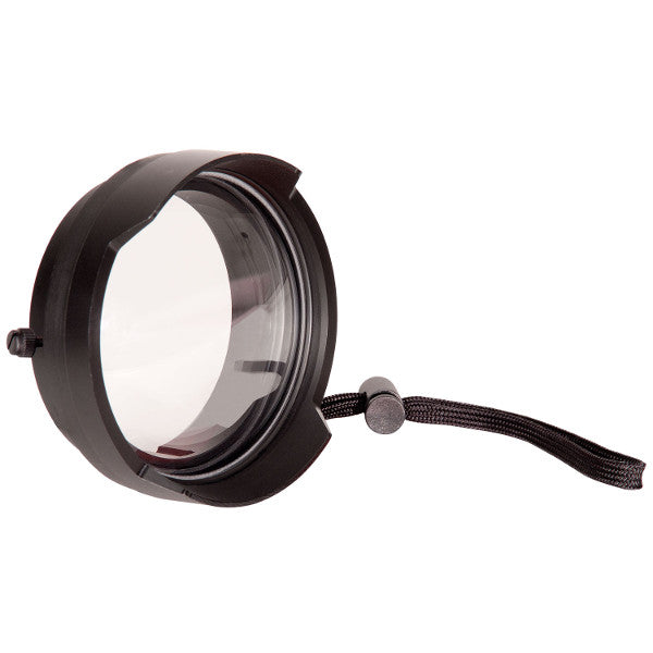 Ikelite WD-3 Wide Angle Conversion Dome