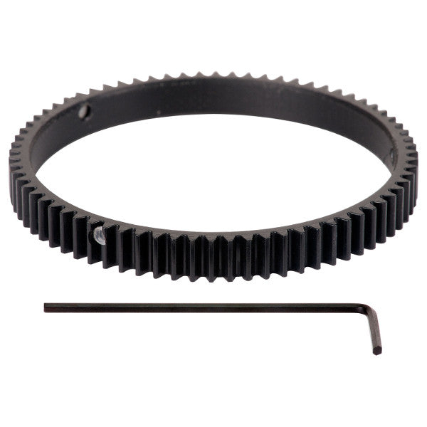 Ikelite Gear Ring for Canon S110 Housing 6242.11