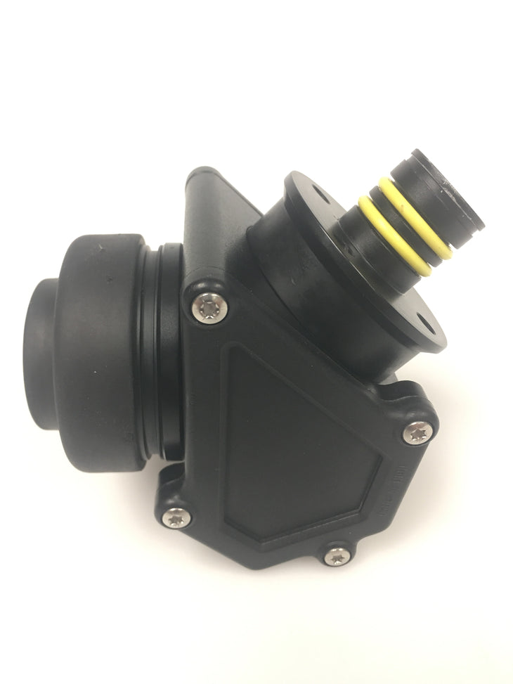 cp.3043 Used Inon 45 Degree Viewfinder Unit