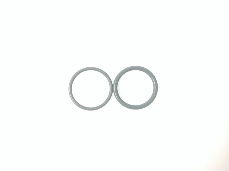 Nauticam Spare o-ring set for 25625 (2sets)