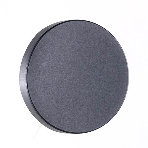 Inon UCL-165AD Front Replacement Lens Cap