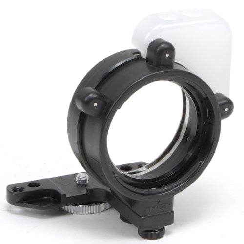 Inon 28AD Mount Base DC17 for Canon WP-DC17 (Powershot SD870)