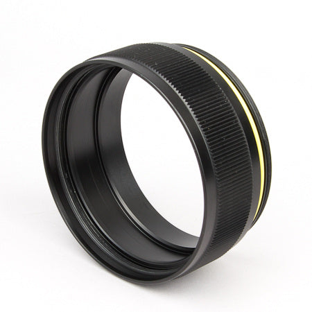 Inon Extension Ring 36 (for Pan 45 w/ Pancake Port)