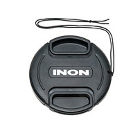 Inon Snap On Lens Cap 67mm