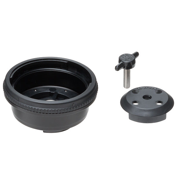 Inon AD Single Lens Holder DP-S