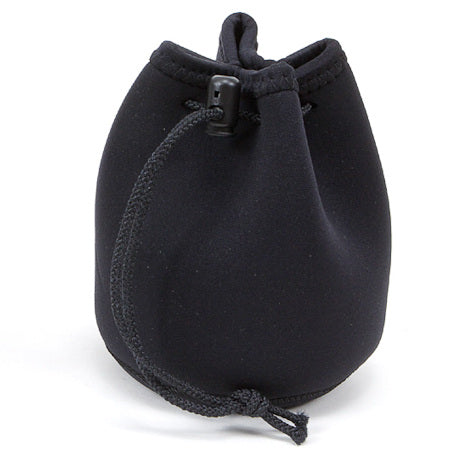 Inon Neoprene Carry Pouch UWL-100