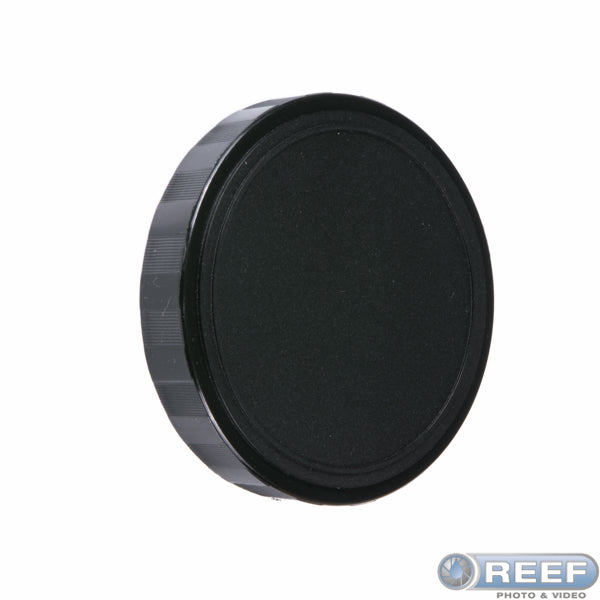 Inon UWL-100 28 AD Front Lens Cover