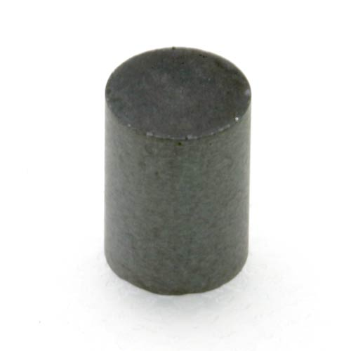 Inon Magnet for Z-220/D-2000