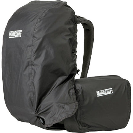 Mindshift Gear Two Piece Rain Cover for Panorama