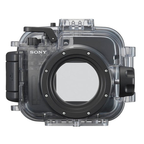 Sony MPK-URX100A Underwater Housing for RX100 V