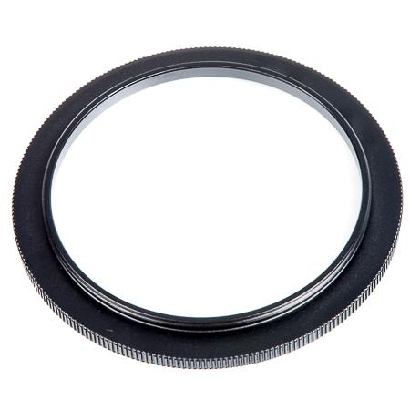 Nauticam M67 to M77 Step-up Adapter for Magic Filter