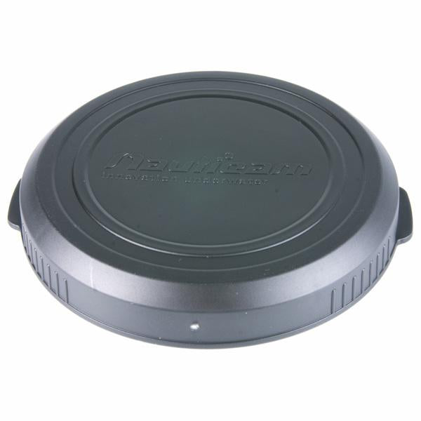 Nauticam N100 Rear Port Cap